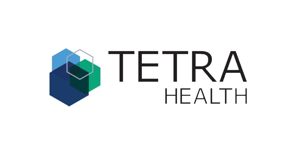 Tetra-Health-Cannabis-Clinic
