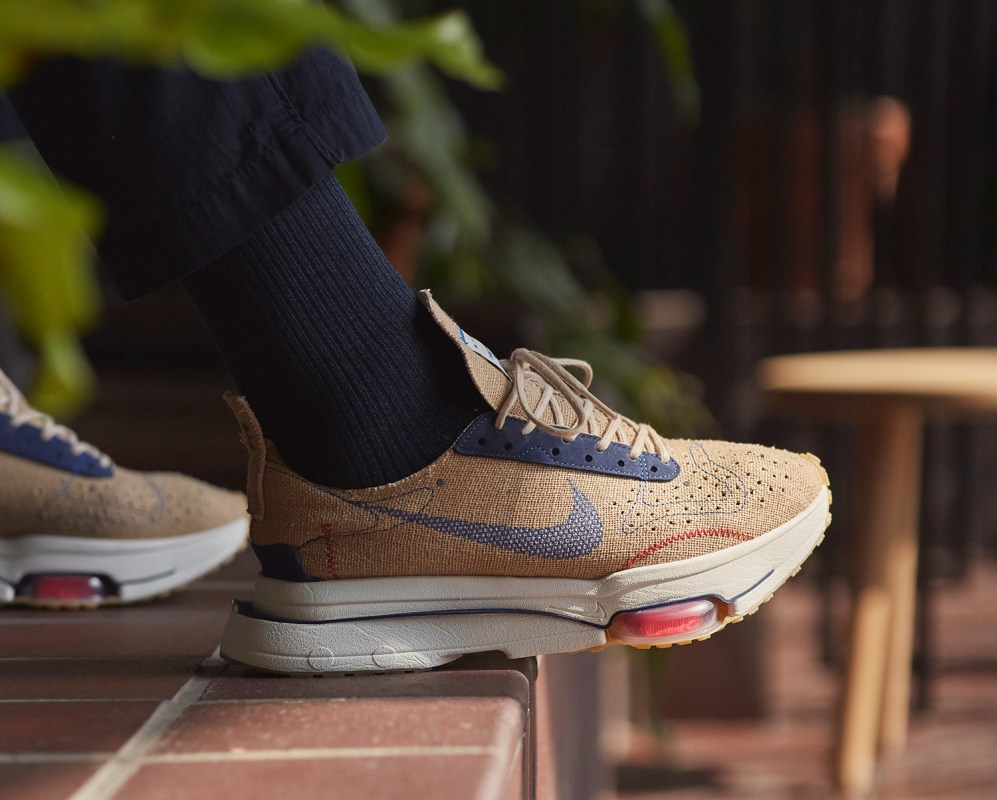 sz NIKE ZOOMTYPE hemp6 SQ 1 1 The Weed Blog - Cannabis News, Culture, Reviews & More