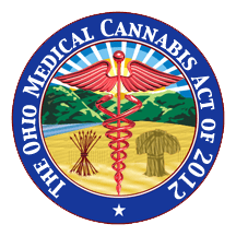 The Ohio Medical Cannabis Act of 2012