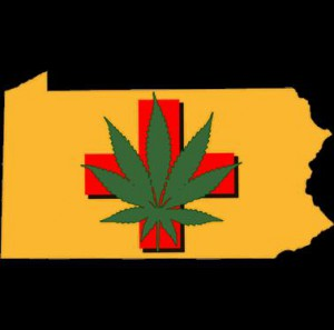 Pennsylvania Marijuana