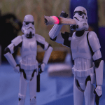 star wars doobie