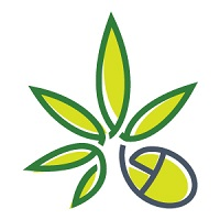 Link to The Weed Blog