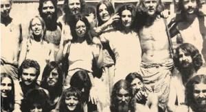 Surviving Prohibition Alongside the International Hippie Smuggling Community