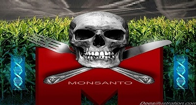 Jurors give $289 million to a man they say got cancer from Monsanto's Roundup weedkiller