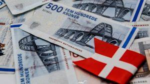 Danish medical marijuana company to become Europe's first cannabis IPO