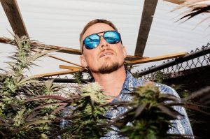 Disgraced at Olympics Over Marijuana, Ross Rebagliati Hopes to Ride to Cannabis Success