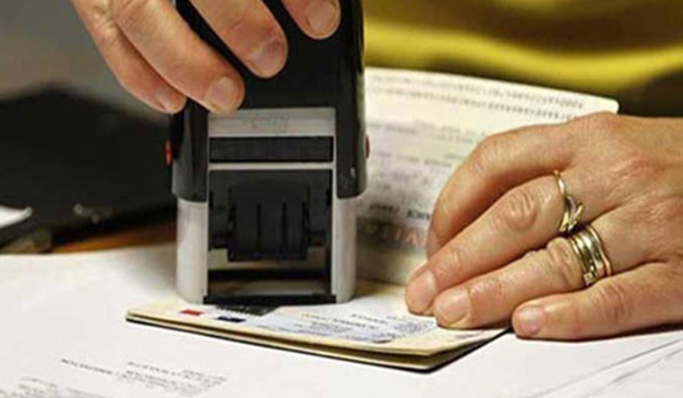 US Labour Department seeks public input on determining H-1B wage levels - The Week