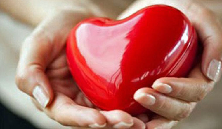 Breakthrough treatment can prevent damage to a broken heart