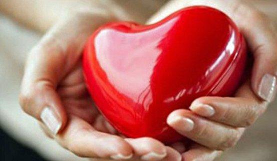 Breakthrough treatment can prevent damage to a broken heart