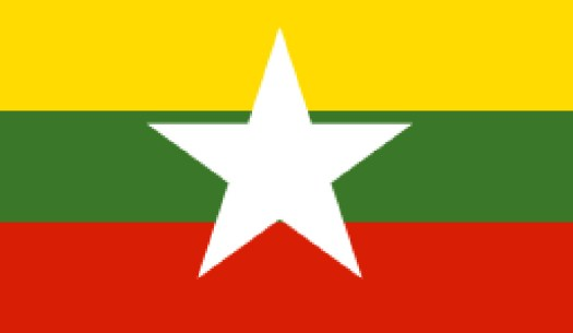 Myanmar NSA on official visit to India