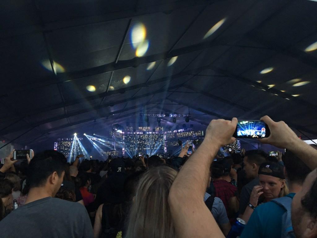 ID10T Festival