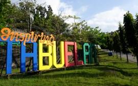 Tabuelan