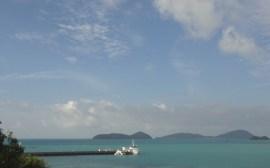 Kantary Bay Phuket - view