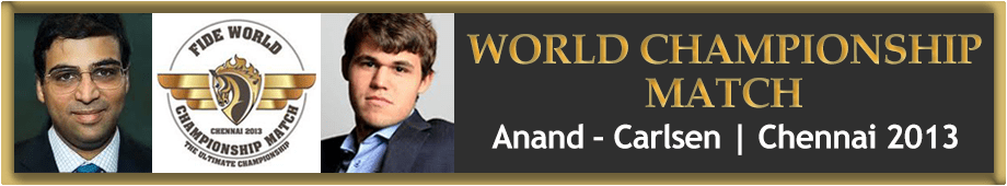 Chess.com Anand-Carlsen