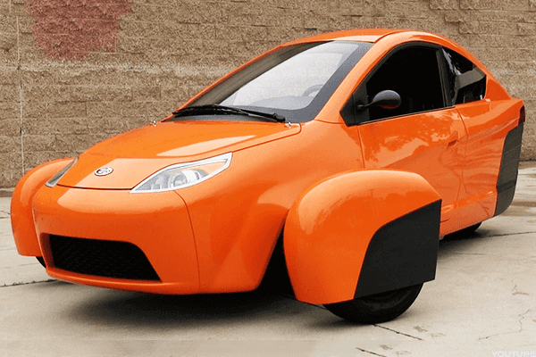 Elio Motors has more woes and has delayed its production until at least 2019.