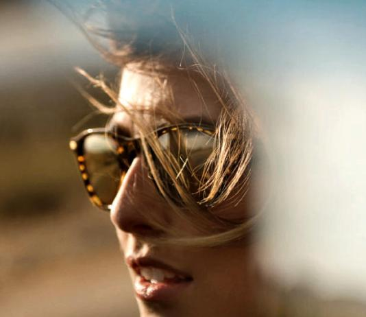 Seregenti sunglasses have superior optics and help drivers with several qualities including polarization.