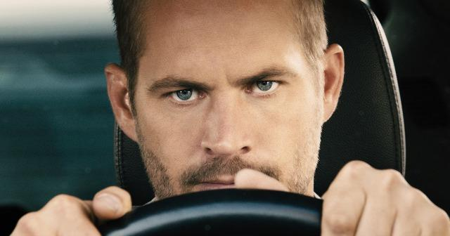 The life of Paul Walker, the star of Fast & Furious films, will be presented in a pending documentary about the late actor.