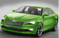 Report from India: New hybrid cars coming soon