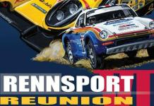 Rennsport is one of the many automotive events on the Monterey Peninsula during which accommodations often practice gouging.