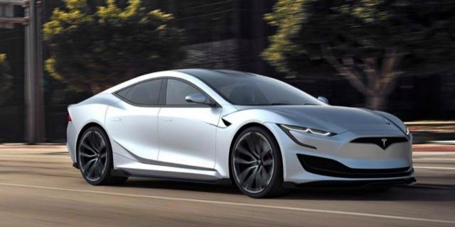 Volvo, Tesla get Consumer Reports' dubious reliability honors