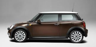 The 2010 Mini-Cooper is among the best used cars on the market.
