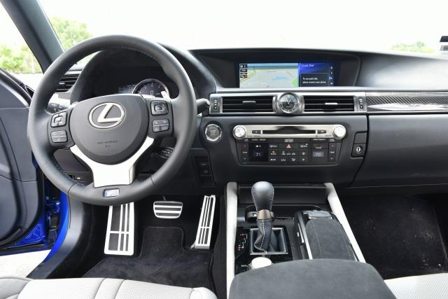 The 2015 Lexus RX 350 is the luxury SUV segment leader.