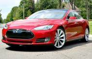 Tesla woes continue with production shortfall