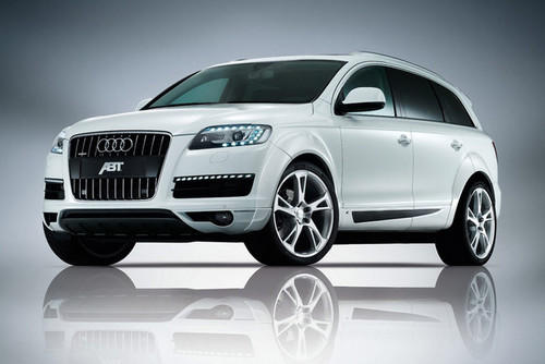 Audi, Porsche, VW diesels have stop-sale issued in emissions scandal.