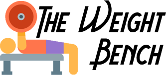 TheWeightBench