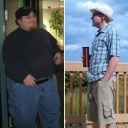 I Lost 250 Pounds And Eat More Than Ever