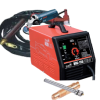 Tools that are Most Essential  for TIG  welding