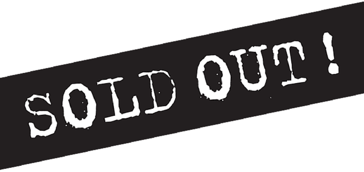 The Well Des Moines 2016 gathering is SOLD OUT!