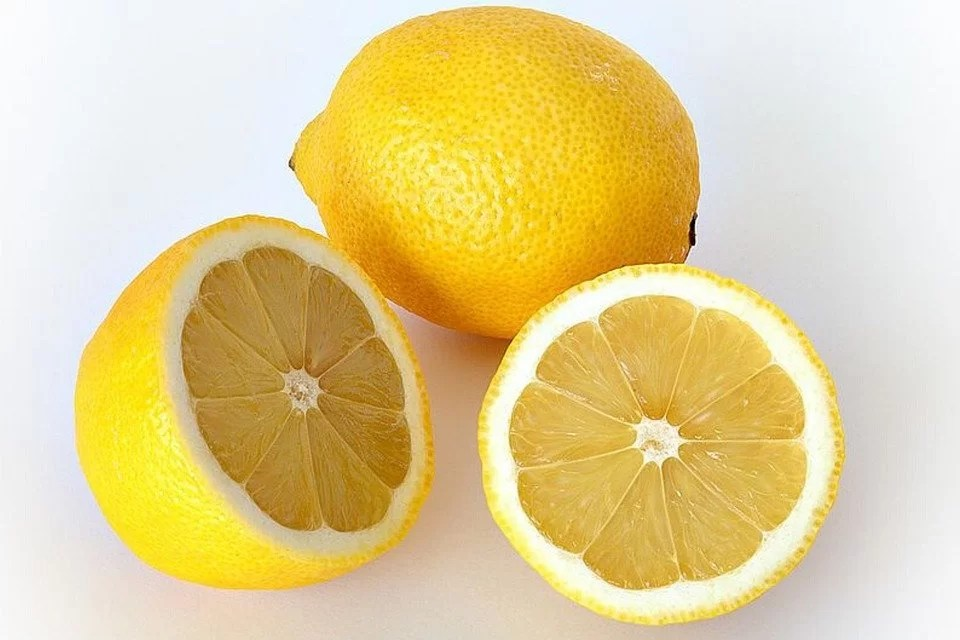 can lemon juice help your skin