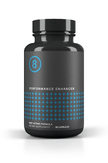 Performer 8 review