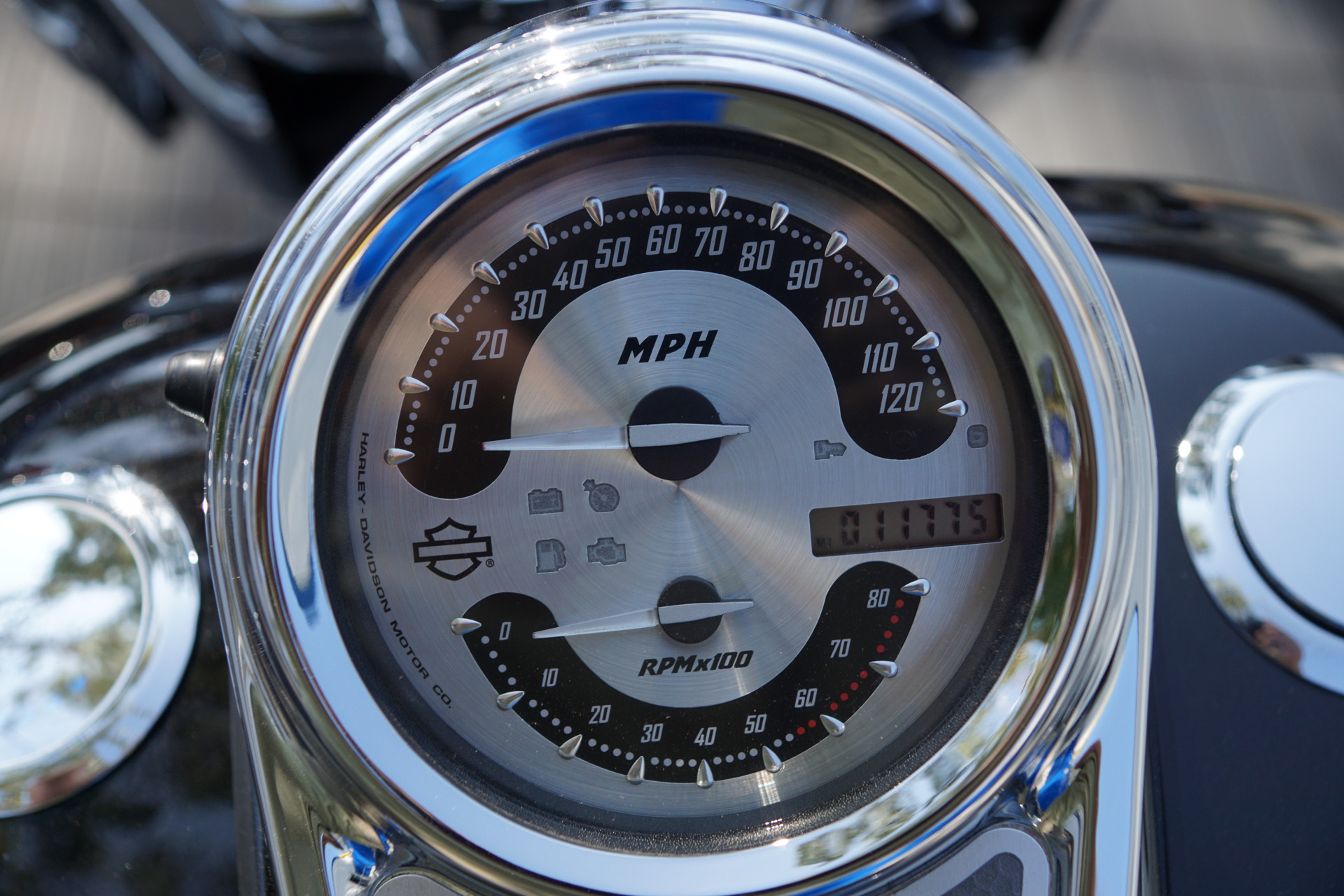 hight resolution of harley road king tach wiring wiring diagrams
