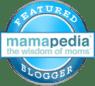 mamapedia-badge
