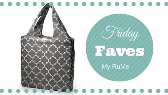 Friday Favorites (2)