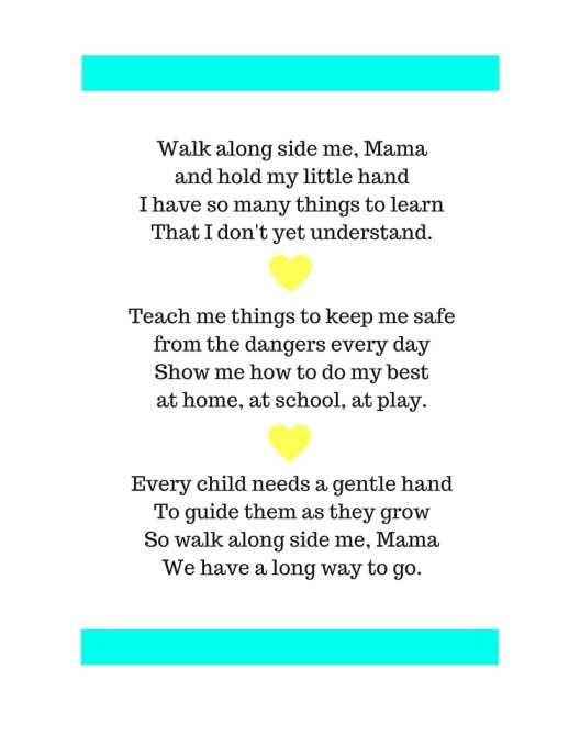 Walk with me mama.jpg