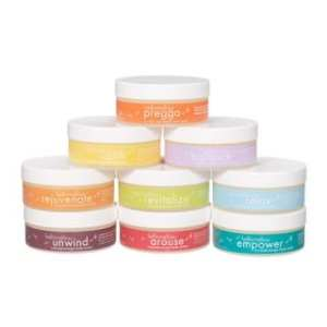 HelloMellow Body Butter
