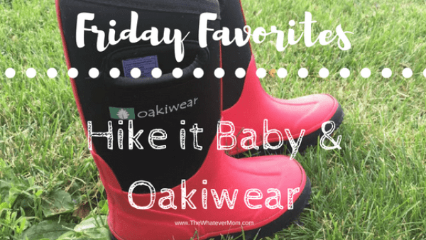 friday-favorites-1