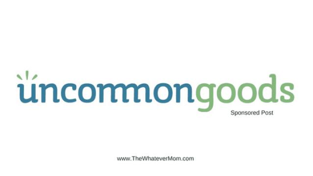 Uncommongoods Com The Whatever Mom