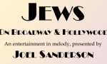 Jews on broadway