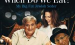 FILM: When Do We Eat