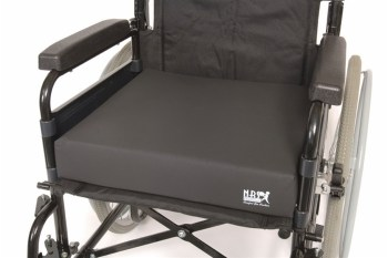 Pressure Sore Prevention: Wheelchair Users, Enjoy Comfort and Curb Infections