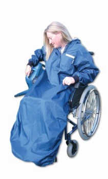 The Right Wheelchair and Wheelchair Accessories to Meet Your Mobility Needs