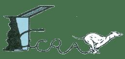 WCRA Logo small