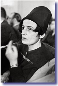 ayn rand 203x300 Hurricane Sandy Destroys Republican Ideology