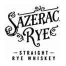 A to Z of American Whiskey brands : The Whisky Exchange