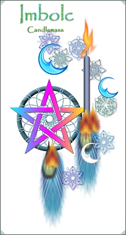 https://i0.wp.com/www.thewhitegoddess.co.uk/the_wheel_of_the_year/images/imbolc_banner.jpg
