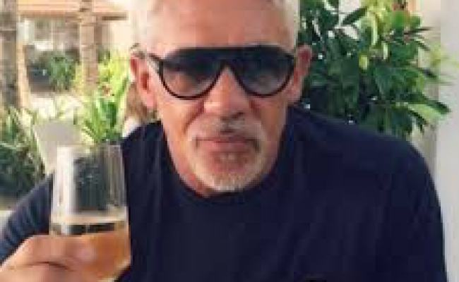Ibiza Interview With O Beach Owner Wayne Lineker